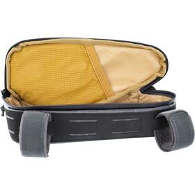 EVOC Multi Frame Pack S, carbon grey